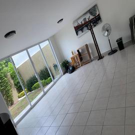 Foto de casa en venta en cumbres del cimatario 1, cumbres del cimatario, huimilpan, querétaro, 0 No. 01