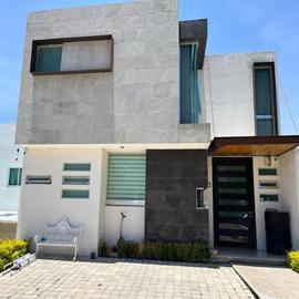 Foto de casa en venta en cumbres del cimatario 1000, cumbres del cimatario, huimilpan, querétaro, 0 No. 01