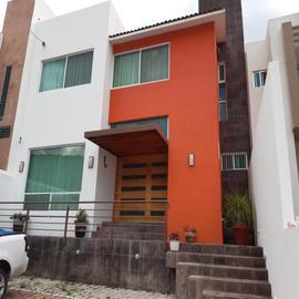 Foto de casa en venta en cumbres del citlaltepec 600, cumbres del cimatario, huimilpan, querétaro, 0 No. 01