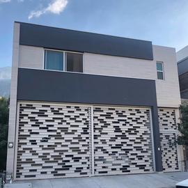 Foto de casa en venta en cumbres elite premier , valle de cumbres, garcía, nuevo león, 0 No. 01