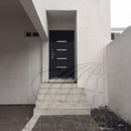 Foto de casa en venta en  , cumbres elite sector la hacienda, monterrey, nuevo león, 2946297 No. 01