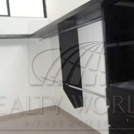 Foto de casa en venta en  , cumbres elite sector la hacienda, monterrey, nuevo león, 950499 No. 01