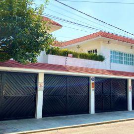 Foto de casa en venta en Lindavista Norte, Gustavo A. Madero, DF / CDMX, 19856564,  no 01