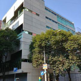 Foto de departamento en renta en Hipódromo, Cuauhtémoc, Distrito Federal, 6413833,  no 01