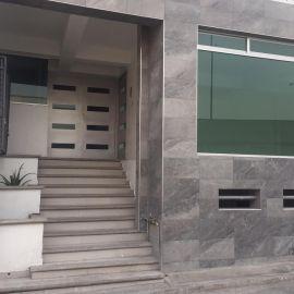 Foto de departamento en venta en Valle Ceylán, Tlalnepantla de Baz, México, 15884999,  no 01