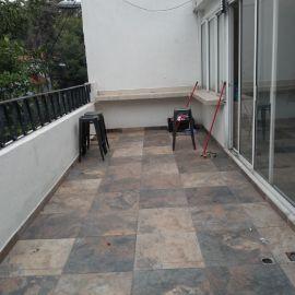 Foto de departamento en venta en Hipódromo Condesa, Cuauhtémoc, DF / CDMX, 14902358,  no 01