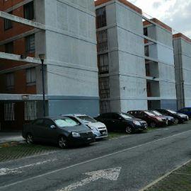 Foto de departamento en venta en DM Nacional, Gustavo A. Madero, DF / CDMX, 16401769,  no 01