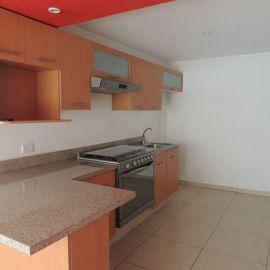 Foto de departamento en venta en Hipódromo, Cuauhtémoc, Distrito Federal, 5184297,  no 01