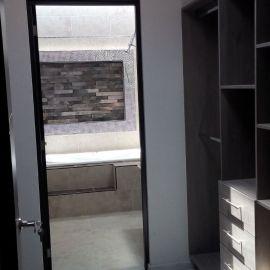 Foto de casa en venta en Villa Magna, San Luis Potosí, San Luis Potosí, 4933999,  no 01