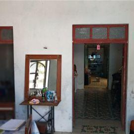 Foto de casa en venta en Merida Centro, Mérida, Yucatán, 20085421,  no 01