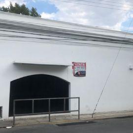 Foto de casa en venta en Merida Centro, Mérida, Yucatán, 12543189,  no 01