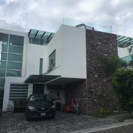 Foto principal de casa en venta en sonata # , lomas de angelópolis ii 4567239.