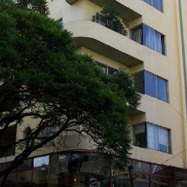 Foto de departamento en renta en Condesa, Cuauhtémoc, Distrito Federal, 6765852,  no 01