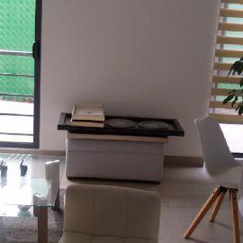 Foto de departamento en venta en Centro (Área 1), Cuauhtémoc, DF / CDMX, 20223864,  no 01