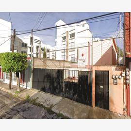 Foto de casa en venta en dalia 6129, bugambilias, puebla, puebla, 0 No. 01