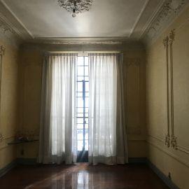 Foto de casa en venta en Roma Norte, Cuauhtémoc, Distrito Federal, 5299717,  no 01