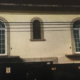 Foto de casa en venta en Narvarte Poniente, Benito Juárez, DF / CDMX, 9698223,  no 01