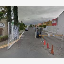 Foto de casa en venta en de la esperanza 00, carolina, querétaro, querétaro, 0 No. 01