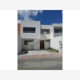 Foto de casa en venta en de la esperanza 166, carolina, querétaro, querétaro, 0 No. 01