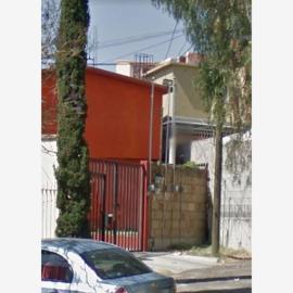 Foto de casa en venta en de los continentes 53, atlanta 2a sección, cuautitlán izcalli, méxico, 0 No. 01