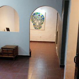 Foto de departamento en venta en Tepeyac Insurgentes, Gustavo A. Madero, DF / CDMX, 16433015,  no 01