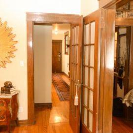 Foto de departamento en venta en Condesa, Cuauhtémoc, DF / CDMX, 12411087,  no 01