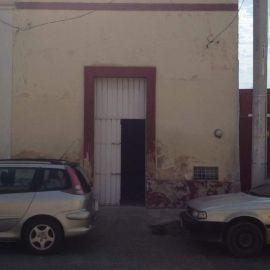 Foto de casa en venta en Merida Centro, Mérida, Yucatán, 19984802,  no 01