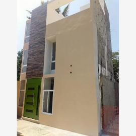 Foto de casa en venta en del cortijo 254, princess del marqués ii, acapulco de juárez, guerrero, 11185643 No. 01