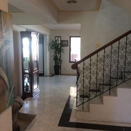 Foto de casa en venta en del rey , chimalcoyotl, tlalpan, df / cdmx, 20085825 No. 01