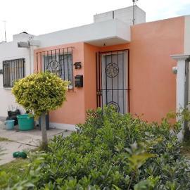 Foto de casa en venta en del timón 100, la rueda, san juan del río, querétaro, 0 No. 01