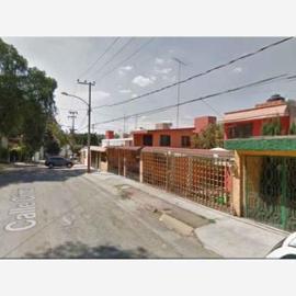 Foto de casa en venta en desfiladero 1, atlanta 2a sección, cuautitlán izcalli, méxico, 0 No. 01