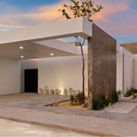 Foto de casa en venta en Dzitya, Mérida, Yucatán, 12409474,  no 01