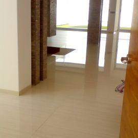 Foto de casa en venta en Lindavista Norte, Gustavo A. Madero, Distrito Federal, 5382178,  no 01