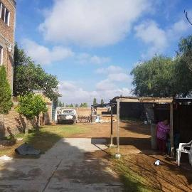Foto de casa en venta en división del norte, las animas , zona centro, pabellón de arteaga, aguascalientes, 0 No. 01