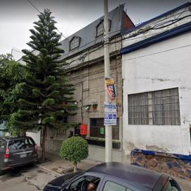 Foto de casa en venta en doctor enrique gonzalez martinez 85, santa maria la ribera, cuauhtémoc, df / cdmx, 0 No. 01