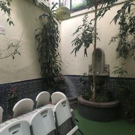 Foto de casa en renta en doctor vértiz , narvarte poniente, benito juárez, df / cdmx, 14287086 No. 01