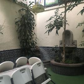 Foto de casa en renta en doctor vértiz , narvarte poniente, benito juárez, df / cdmx, 0 No. 01