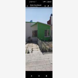 Foto de casa en venta en don carlos sin número, tizayuca centro, tizayuca, hidalgo, 0 No. 01