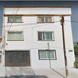 Foto de departamento en venta en durango 250, valle ceylán, tlalnepantla de baz, méxico, 0 No. 01