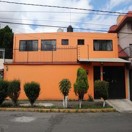 Foto de casa en venta en durango 7 , valle ceylán, tlalnepantla de baz, méxico, 0 No. 01