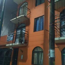Foto de departamento en venta en Santa Maria La Ribera, Cuauhtémoc, DF / CDMX, 12751642,  no 01
