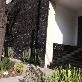 Foto de departamento en renta en Condesa, Cuauhtémoc, Distrito Federal, 6727284,  no 01