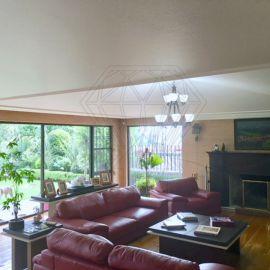 Foto de casa en venta en Bosque de las Lomas, Miguel Hidalgo, Distrito Federal, 5392898,  no 01