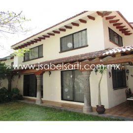 Foto de casa en venta en Jurica, Querétaro, Querétaro, 20635487,  no 01