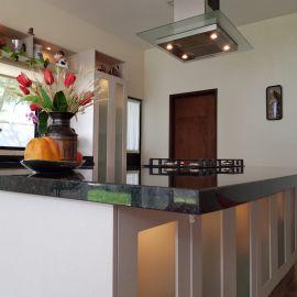 Foto de casa en venta en Juriquilla, Querétaro, Querétaro, 5479102,  no 01