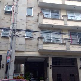 Foto de departamento en renta en Vertiz Narvarte, Benito Juárez, DF / CDMX, 15648517,  no 01