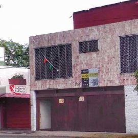 Foto de casa en venta en Lindavista Norte, Gustavo A. Madero, DF / CDMX, 16131321,  no 01