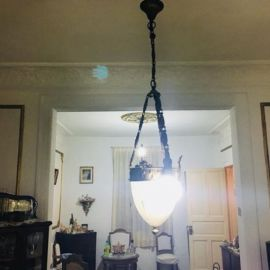 Foto de casa en venta en Roma Norte, Cuauhtémoc, Distrito Federal, 5142248,  no 01