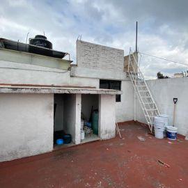 Foto de casa en venta en Lindavista Norte, Gustavo A. Madero, DF / CDMX, 16862366,  no 01