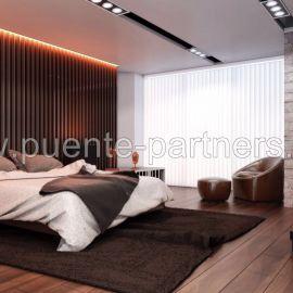 Foto de casa en venta en Bosque de las Lomas, Miguel Hidalgo, Distrito Federal, 5479489,  no 01
